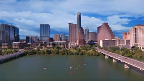 "Study finds ""homes for sale"" search increases by 108% in Austin"