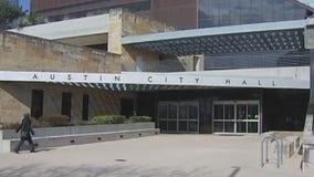 Austin City Council fights against proposed 2.5 percent property tax revenue cap