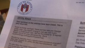 Utility bill help still available for City of Austin customers struggling amidst COVID-19