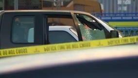 NE Austin shooting leaves one dead, one injured