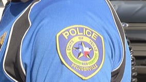 Pflugerville PD closer to getting rifle resistant vests