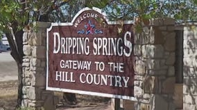 Dripping Springs launches its own emergency management plan