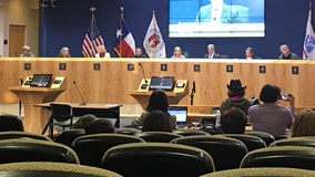 Austin City Council to discuss resolution to investigate APD of racism