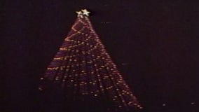 City of Austin to hold virtual Zilker Holiday Tree lighting