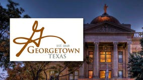Georgetown remains seventh fastest growing city in U.S. two years in a row