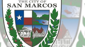 City of San Marcos to vote on resuming utility disconnections