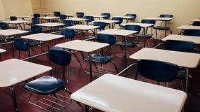 Texas Education Agency releases school district & school grades