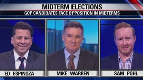FOX-7 Discussion: Midterm Elections