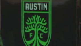 Austin FC breaks ground on stadium