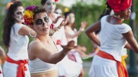 2020 Día de Muertos exhibit honors COVID deaths in Latino community