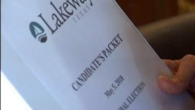 Scandal encourages candidate to file for Lakeway mayoral run