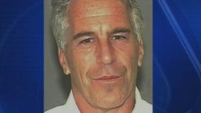Financier Jeffrey Epstein charged with molesting dozens of girls