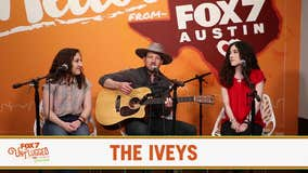FOX 7 Unplugged: The Iveys