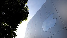 Latest Apple MAC Pro to be manufactured in Austin
