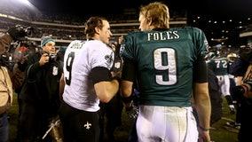 Super Bowl MVP quarterbacks from same Austin high school face off