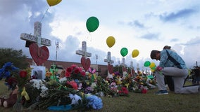 Lawyer: Accused Santa Fe school shooter found incompetent