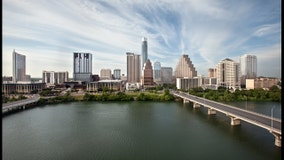 City of Austin awards additional $2.5M in grants to small businesses