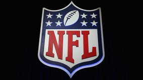 NFL Week 1 scores, updates and more