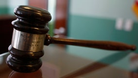 Texas Supreme Court declines to hear Austin appeal in paid sick leave case