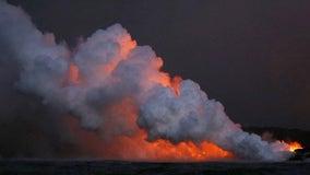 9-1-1 Lone Star episode centers around volcano erupting in Austin