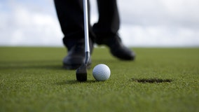 City of Austin asks residents for feedback on the Hancock Golf Course