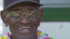 Dec. 27, 2019 marks one year since passing of Richard Overton