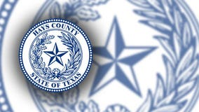 Hays County reports sixth COVID-19 case