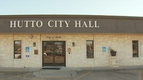 Hutto officials hope to stop waste transfer station proposal