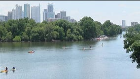 PARD continues to expand the park system to match Austin's growth