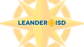 Leander ISD Four Points MS & Vandegrift HS lockout lifted