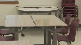 Lockhart ISD school board approves increased teacher pay