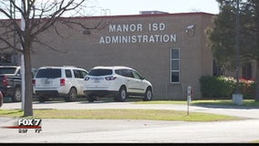 Manor ISD suspends food, technology, and academic packet distribution after staff tests positive for COVID-19
