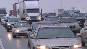 Texas sees 17% increase in motorcycle fatalities despite lockdowns