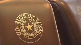 Texas Legislature Opens Amid Pandemic and Ongoing Political Unrest
