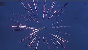 City of Kyle hosting annual Independence Day Celebration Fireworks Show