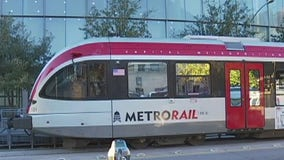 Capital Metro bringing back Saturday MetroRail service on May 29