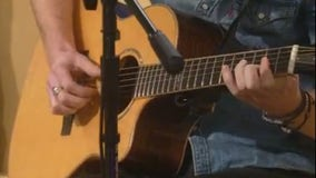 TMO, City of Hutto to host Music Friendly Community workshop