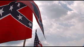 Lawmaker files bill to end Confederate Heroes Day in Texas
