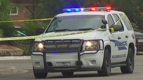 Pflugerville PD investigating first homicide in more than 15 years