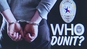 Website allows Pflugerville community help police solve crimes