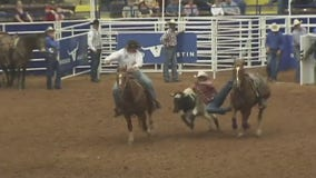 Rodeo Austin cancels 2021 ProRodeo, Carnival, Fair & BBQ Austin