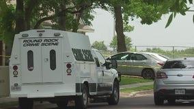 Woman in custody following fatal shooting in Round Rock