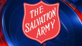 Salvation Army of Austin to host job fair to fill positions at new East Austin shelter