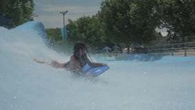 Schlitterbahn waterparks to open on June 13 with enhanced safety measures
