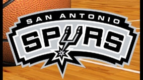 Fund created to support part-time employees of San Antonio Spurs through end of NBA season