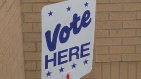 Secretary of State approves Hays County countywide polling program for future elections