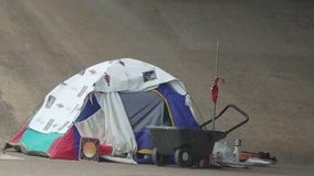 $23M in new resources announced for homeless in Austin