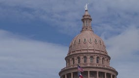 Texas Republicans, Democrats both give updates on special session
