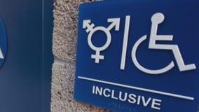Settlement expands transgender restroom rights in North Carolina