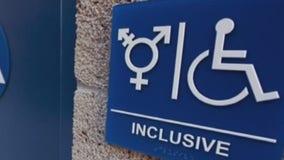 Federal court strikes down Obama administration 'transgender mandate' for doctors
